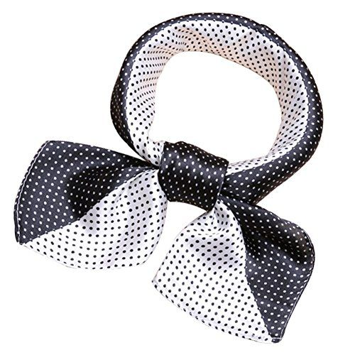 100/% Baumwolle Paisley Bandanas Double Sided-Kopf-Verpackungs-Schal-Armband