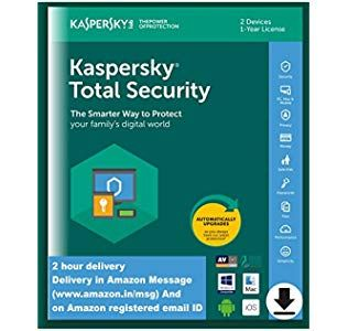 1c05ab9b8949eaa56c03d8ce6b8f76f5 - Does Kaspersky Total Security Have Vpn