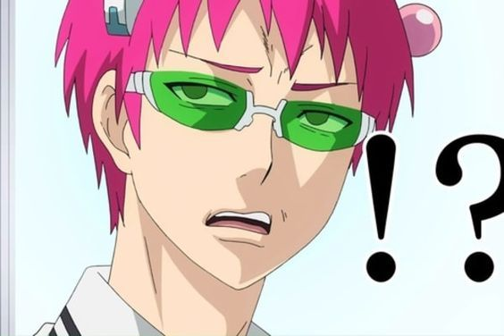 Funniest Anime Anime Faces Expressions Anime Anime Expressions