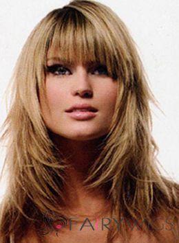 Surprising Medium Blonde Female Celebrities And Celebrity Hairstyles On Short Hairstyles For Black Women Fulllsitofus
