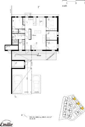 Myydään Paritalo 5 huonetta - Espoo Laaksolahti Rastasniityntie 54 B 8 - Etuovi.com 7649641