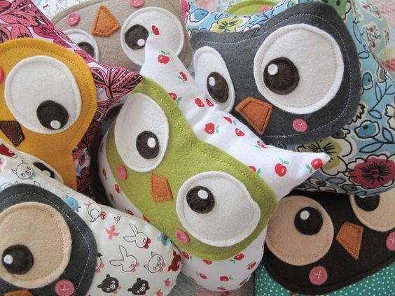 kid enfant enfant bedroom bricolage doudous ide couture couture enfants brico rigolo doudou chaussette petits monstres bedroom chambre