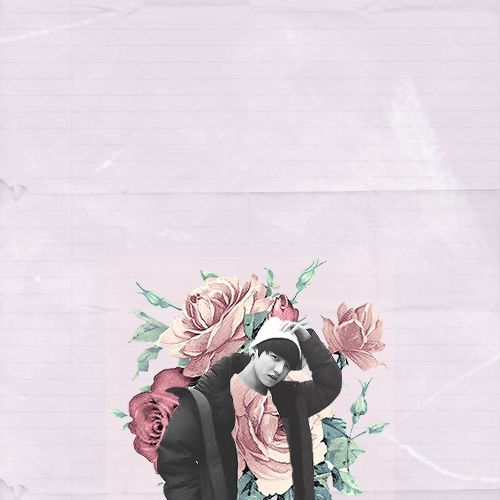 Jungkook fan edit Credit to the artist #jungkook #BTS