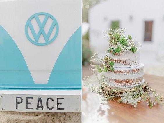 Hochzeit in Spanien auf dem Bauernhof   Hochzeitsblog marryMAG  Der Hochzeitsblog