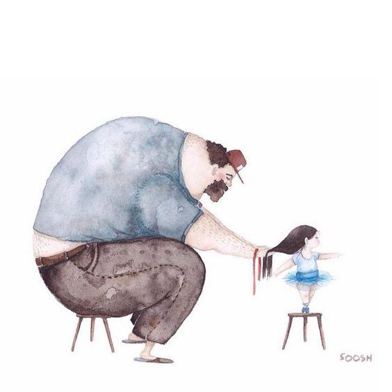 amor-entre-pais-e-filhas-4: