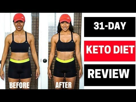 review of keto diet plans