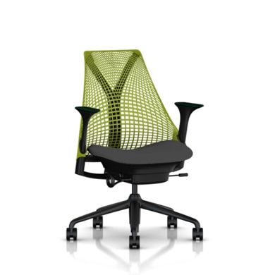 Herman Miller Chair   For Home Office   Love Great Pictures