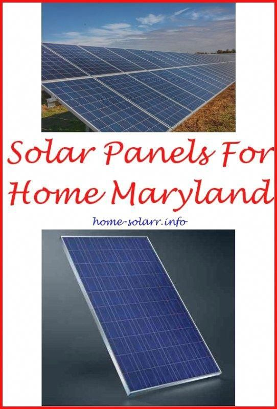 Green Energy For All Solar Energy Facts Choosing To Go Eco Friendly By Changing Over To Solar Technology Is Wi In 2020 Best Solar Panels Solar Solar Panels For Home