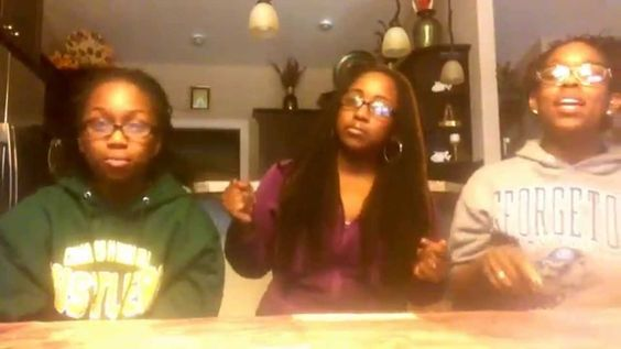 """Untapp3D's Cover To India Arie's """"God In You"""""""