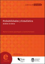 Probabilidades y estadística : Análisis de datos - Búsqueda de Google
