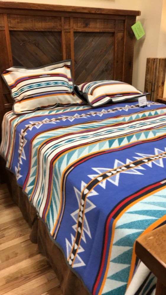 Wyoming Home Cheyenne Wy Furniture Store Furniture Store Home Best