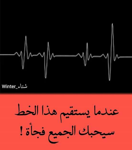 Pin By Mohamed Saber On محمد Beautiful Words Words Beautiful