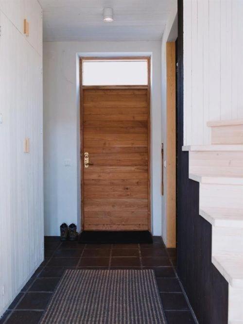 Internal Wooden Doors Internal Wooden Doors For Sale Wooden Room Door 20190701 Wood Doors Interior Doors Interior Interior Doors For Sale