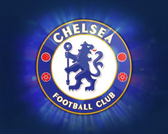 Chelsea Pinterest: Chelsea Fc Logo HD Wallpapers Download Free Chelsea Fc