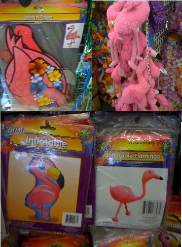 Kims Kandy Kreations: Wonderland Dollar Tree Finds. I MUST get to the Dollar Stores to see what I can find!