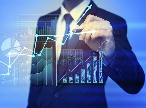 Oferta de serviços verticais impulsiona crescimento da DISYS no - Inventory Log Sheet