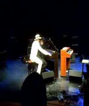 Piano Blues ( Harmonica ) brilliant! Music - YouTube