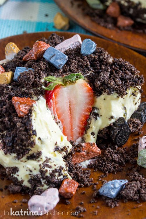 Dirt-Cake-66-wm-500-2