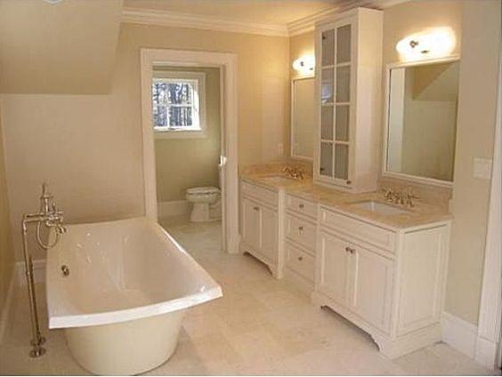 Google Image Result for http://mlslincolnwestonrealty.com/wayland_mass_homes_for_sale/119_lincoln_road_wayland_mass/bathroom.png
