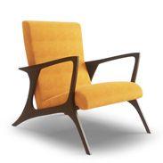 Monroe Chair - Thrive