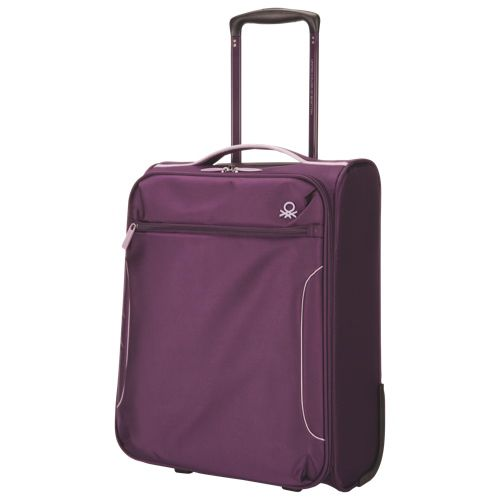 Clearance Carry On Luggage | Luggage And Suitcases