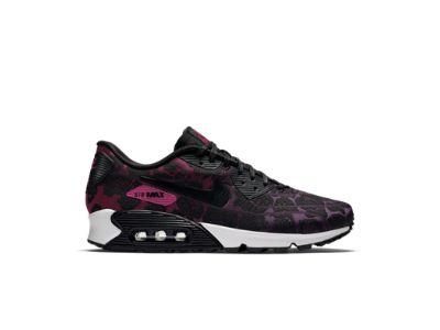 Nike Air Max 90 Jacquard – Chaussure pour Femme