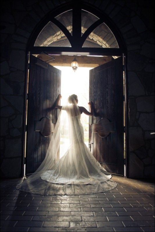 Bridal session - The Cliffs at Glassy Chapel