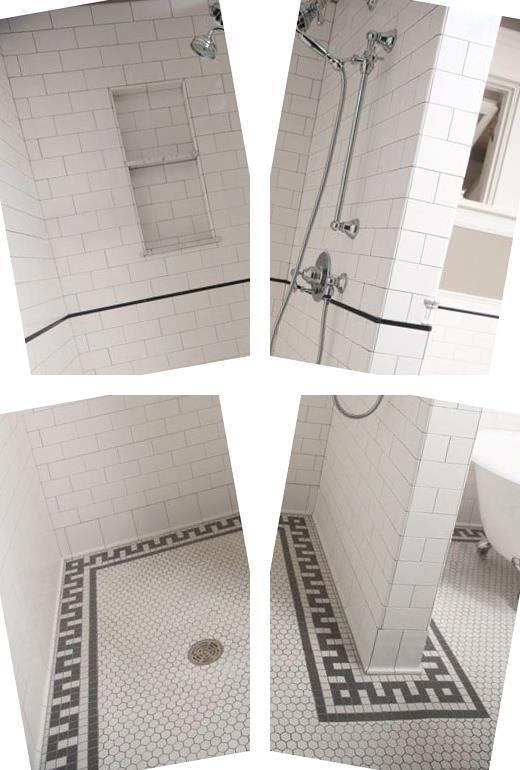 Navy Blue Bath Accessories Beach Bath Decor Aqua Mosaic Bathroom Accessories Bathroom Dec In 2020 Black Bathroom Decor Yellow Bathroom Decor White Bathroom Decor