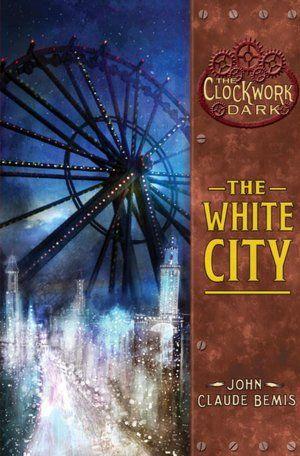 """The White City"""