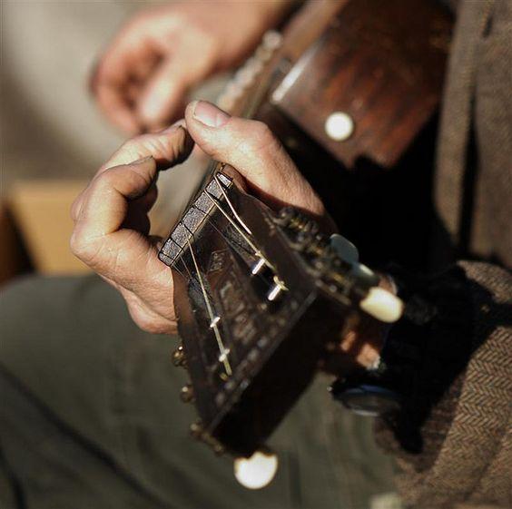guitar https://www.pinterest.com/Yeshuaschild/