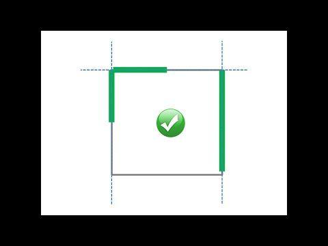 Carport Statik Leicht Gemacht Youtube Carport Planen Und Bauen Planen
