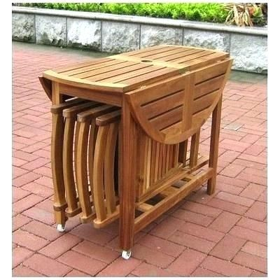 Metal Patio Table And Chairs Folding Patio Table And Chairs New 5 Piece Folding Outdoor Pa Outdoor Tables And Chairs Outdoor Folding Table Folding Garden Table