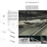 AA Visiting School : ZHA | CODE
