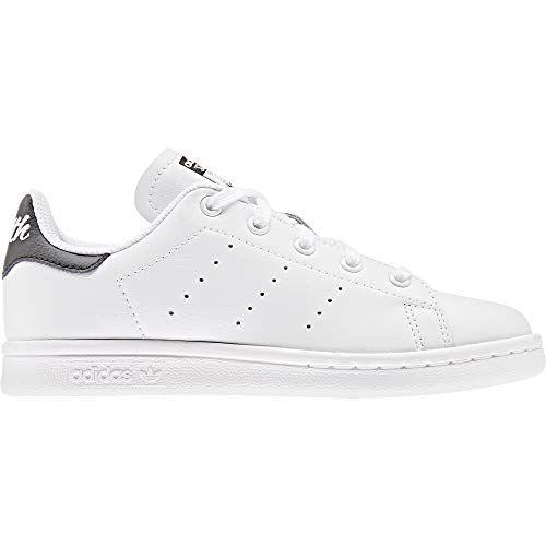 adidas EE7578 Sneakers Enfant adidas | Chaussure tennis, Sneakers ...