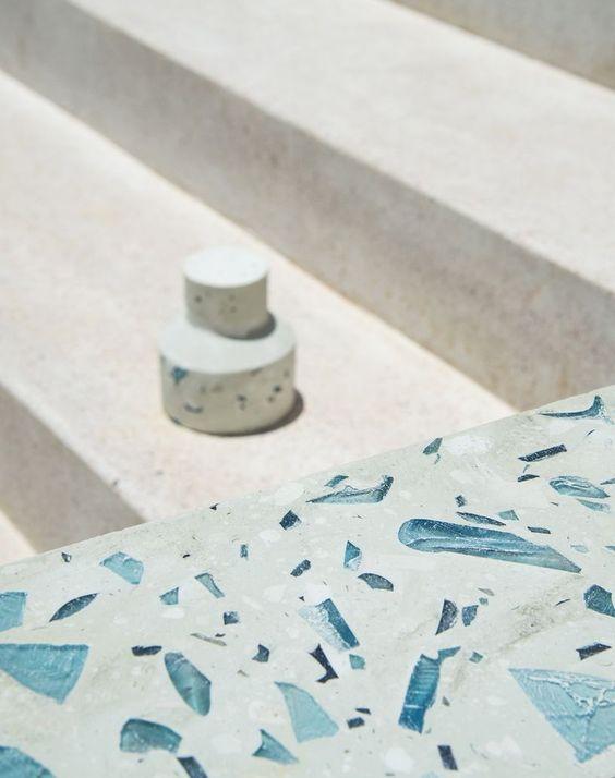 Pin by burcin parlak on BARLASPARLAK INSTAGRAM Pinterest - designermobel dekoration lenny kravitz
