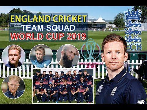 Pin On Sbk Nzvssa Icc Cricket World Cup 2019