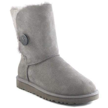#NewBootsHub# com #ugg #ugg boots #ugg winterboots #ugg sheepskin #ugg australia  #NewBootsHub# com    #ugg  #ugg boots   #ugg winterboots  #ugg sheepskin #ugg australia  new style ugg boots 2013 #cybermonday #deals #uggs #boots #female #uggaustralia #outfits #uggoutlet love uggs    http://www.winterboots2013.com   http://www.winterboots2013.com