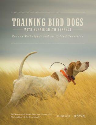 Good Birddog Reads Bird Dog Forums Bird Dog Chat Bird Dogs