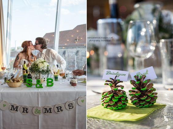 *Starlights in the Kitchen*: [WEDDING] 6 months married ♥