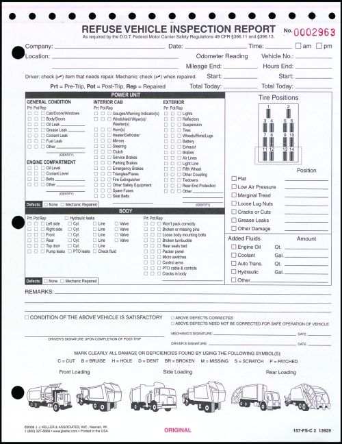 The The Fenomen Of Travaller Images Of Vihole Check Out These Sc Ea7a1e71 Resumesample Resumefor Sample Resume Resume Pre And Post