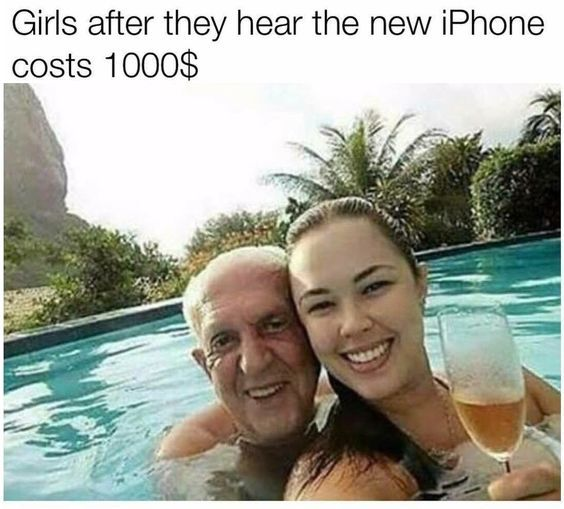 Pin On Sugar Daddy Memes