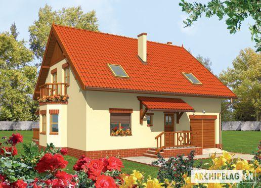Cinder+block+house | CEMENT BLOCK HOUSE PLANS | Find House Plans