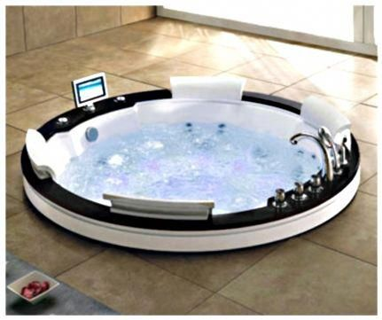 Whisper Brand New Royal A519 Drop In Whirlpool Bathtub At Saferwholesale Com Bathtubtypes Whirlpool Bathtub Whirlpool Hot Tub Whirlpool Tub