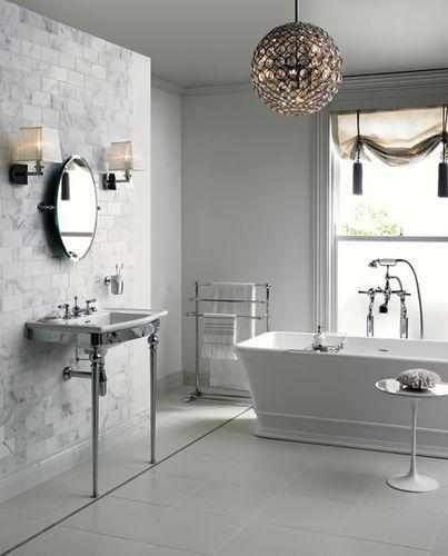 two handle shower faucet antique brass