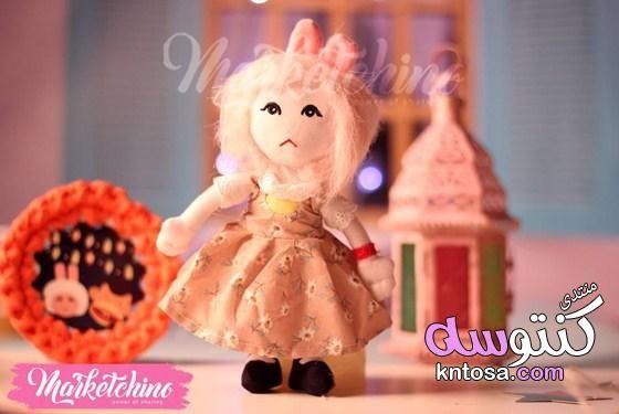 دمية بوجى وطمطم عادو من جديد 2019 Kntosa Com 10 19 155 Christmas Ornaments Novelty Christmas Holiday Decor
