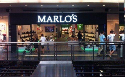 Nos complace presentaros la nueva cara de nuestra tienda en el Centro comercial Baricentro: