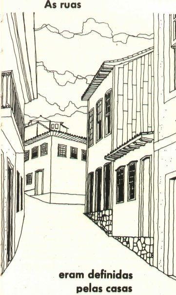 Resultado de imagem para arquitetura colonial características