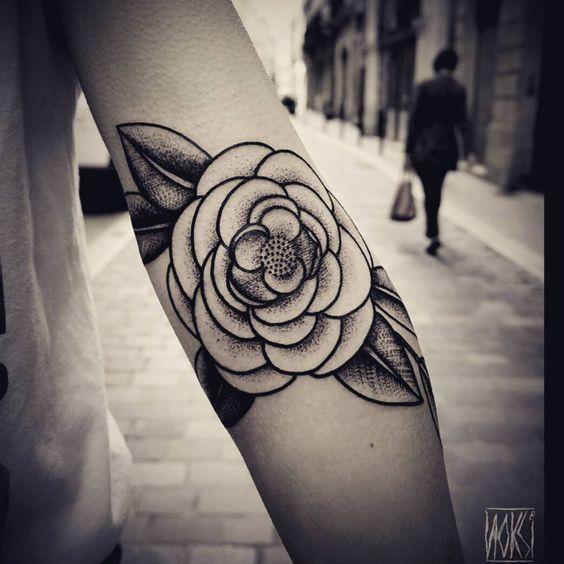 ➕ Artist : Noksi ➕ Check our Tattoo social network : www.sorrymummy.com #tattoo #tattooist #blackwork #amazing #picoftheday #sorrymummytattoo #tattooed #lifestyle #inkedboys #inkedgirls #tattoos #black #tatuajes #dream #studio #tatouages #tattooartist #artist #life #illustration #draw #art