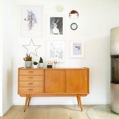 Boho Deco Chic: Una casa REAL bonita, nórdica y con muchísimo gusto por la decoración