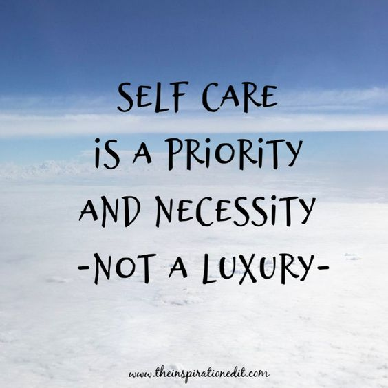 13 Self Care Quotes To Inspire Your Soul The Inspiration Edit  #selfcare #quotes #inspirationalquotes